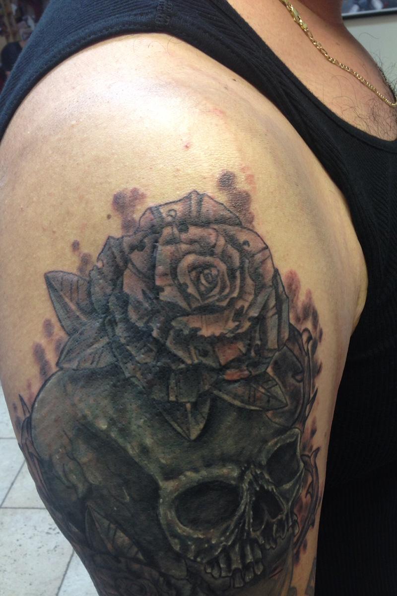 betty_tattoo_08.jpg