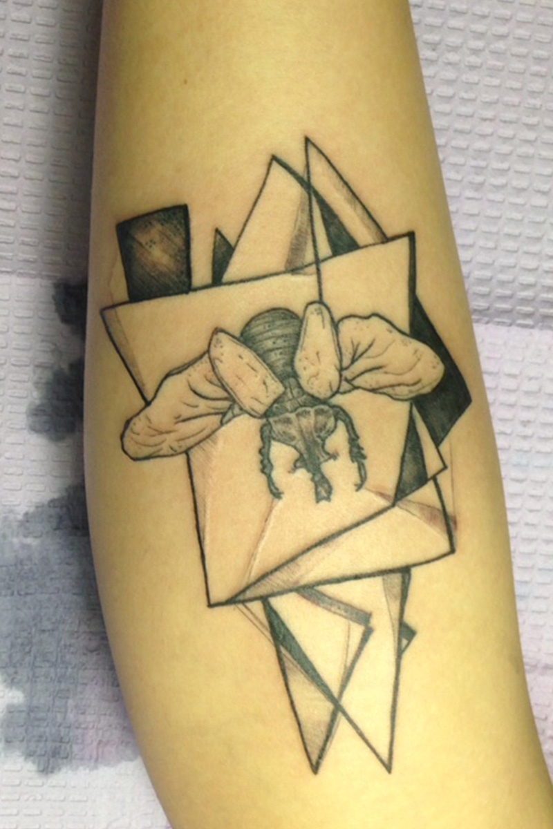 betty_tattoo_09.jpg