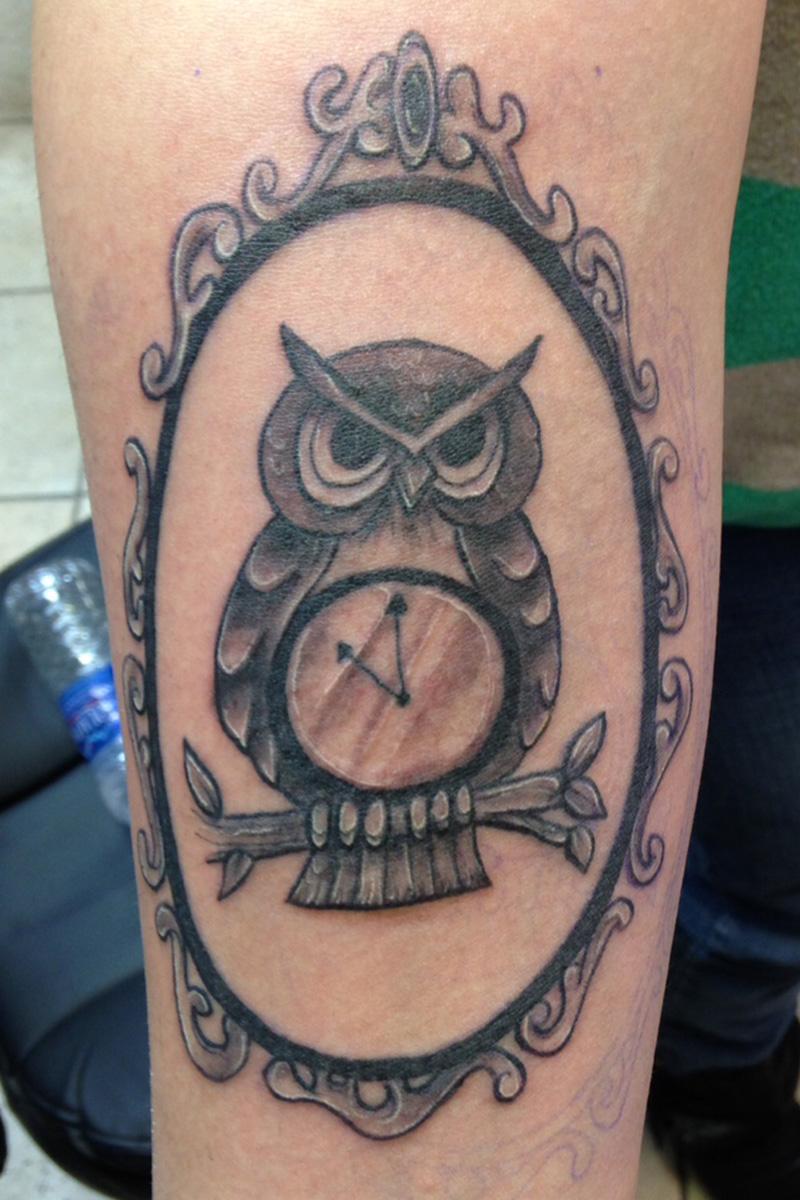 betty_tattoo_12.jpg