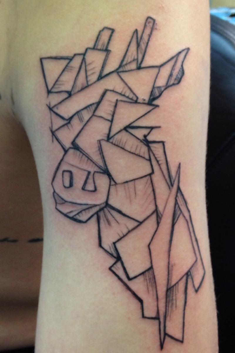 betty_tattoo_15.jpg