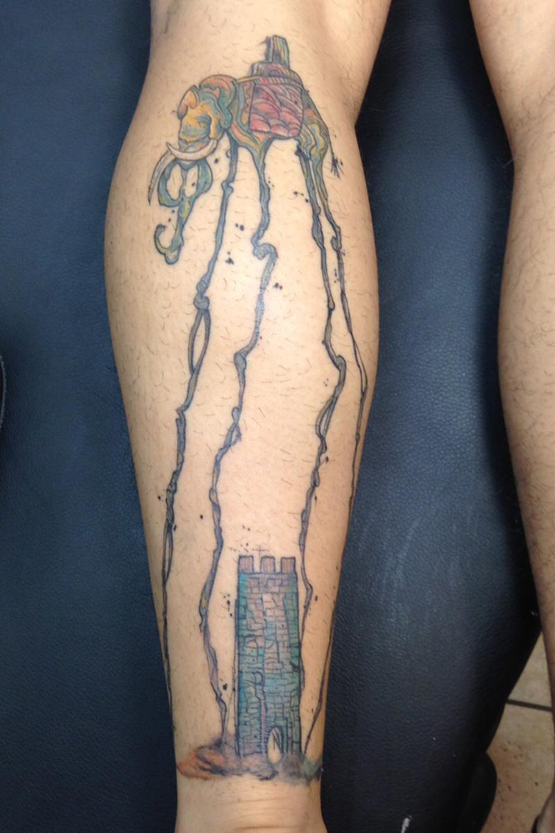 betty_tattoo_16.jpg