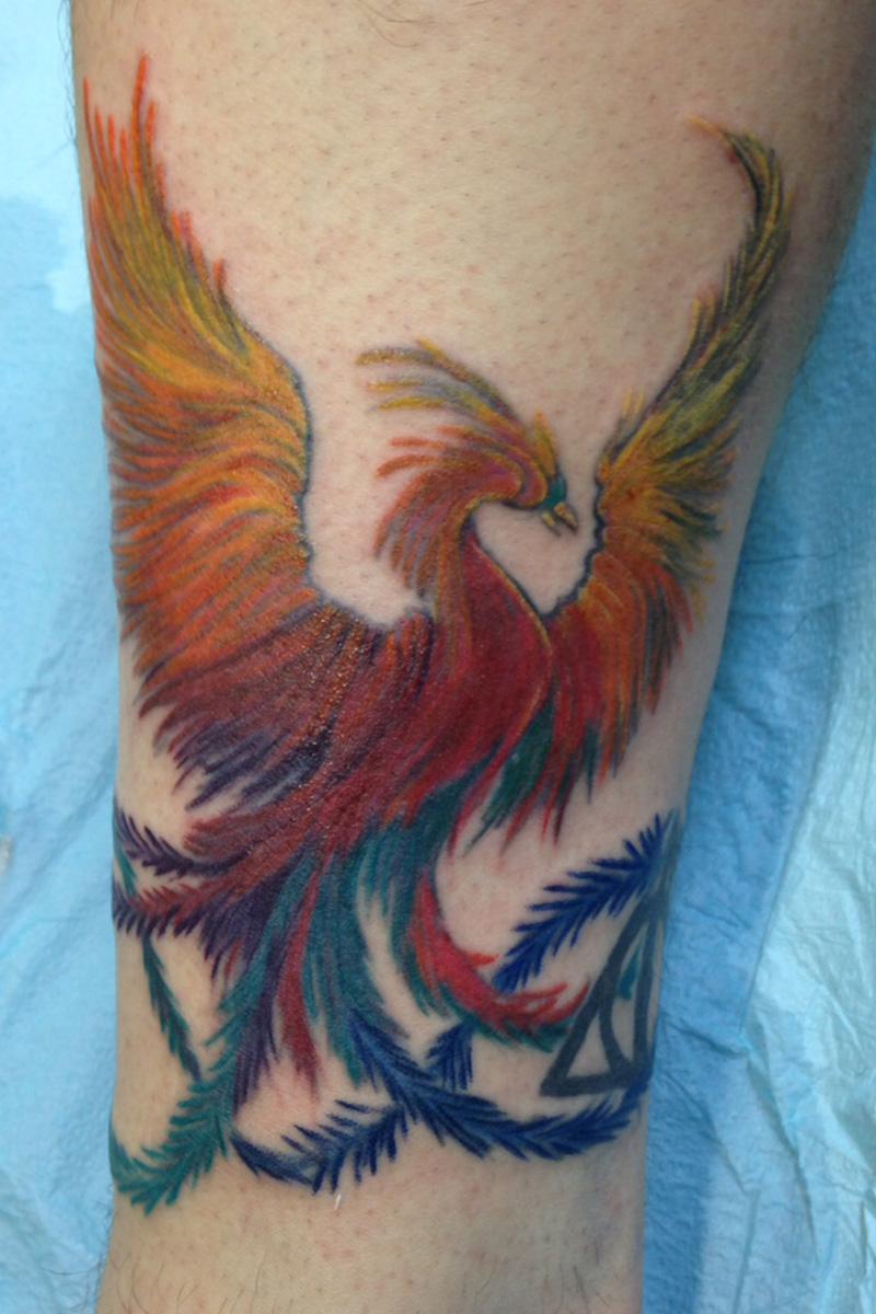betty_tattoo_19.jpg