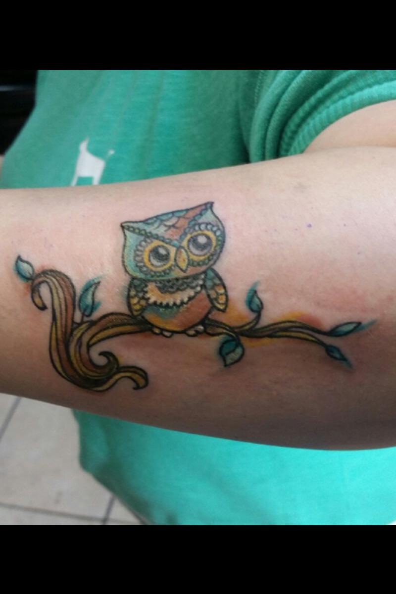 betty_tattoo_21.jpg