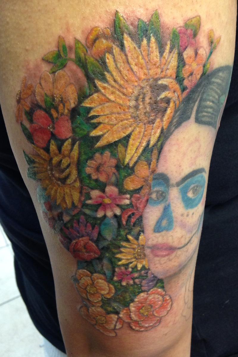 betty_tattoo_20.jpg