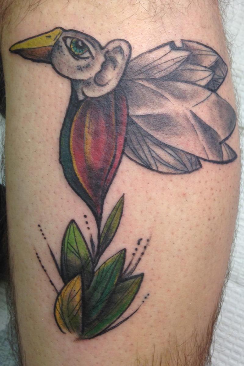 betty_tattoo_22.jpg