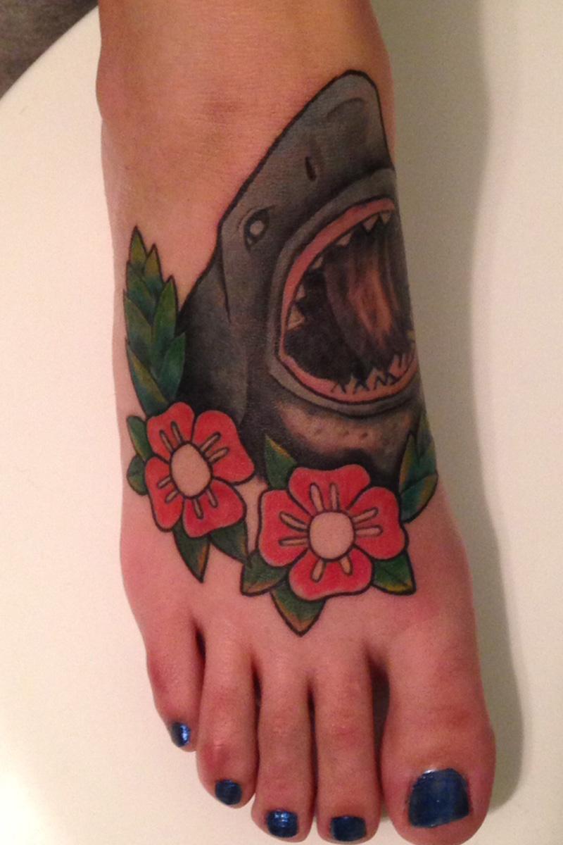 betty_tattoo_25.jpg