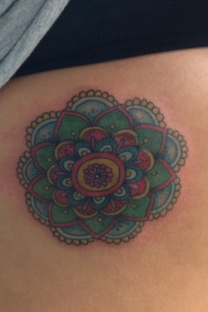 betty_tattoo_26.jpg