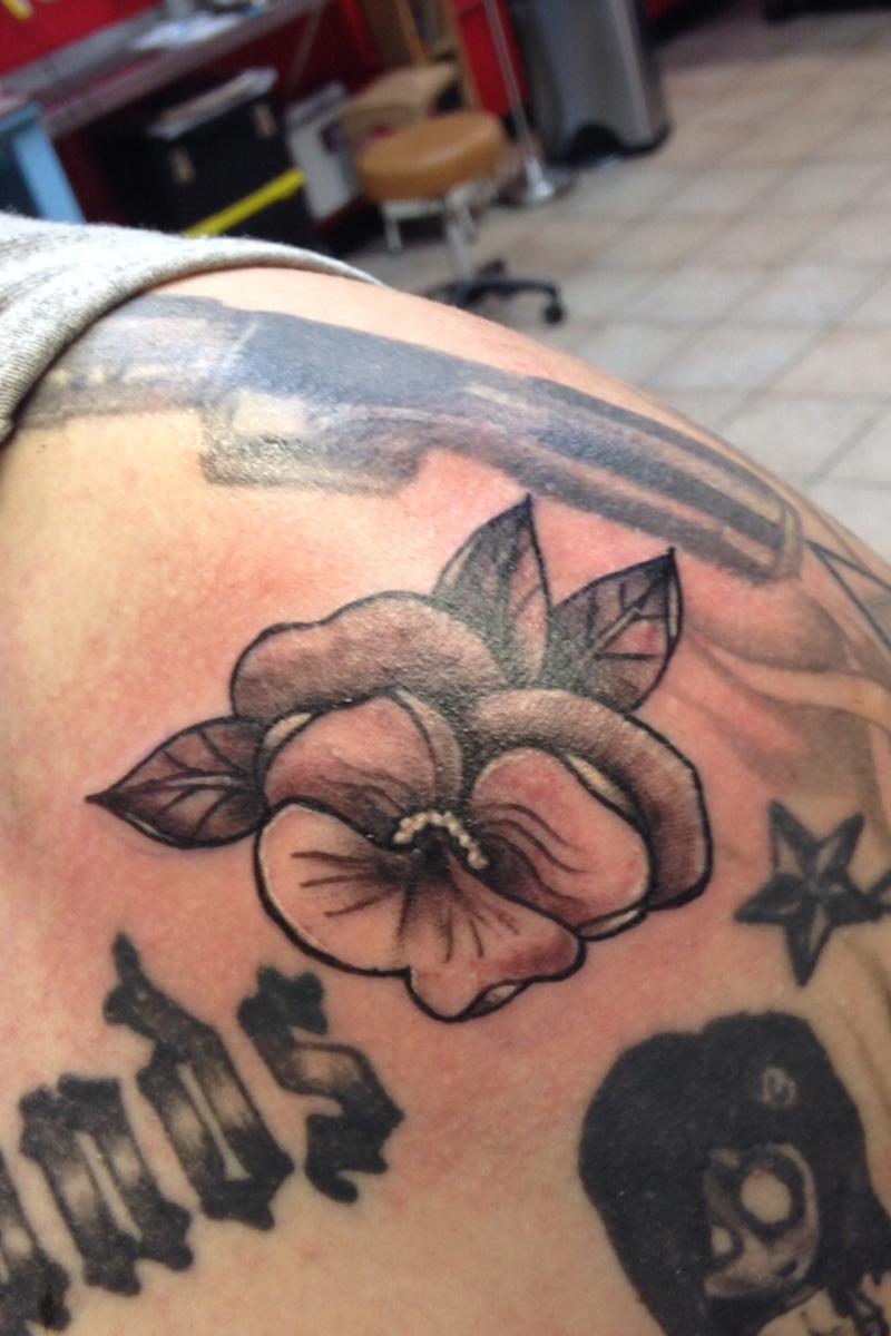 betty_tattoo_27.jpg