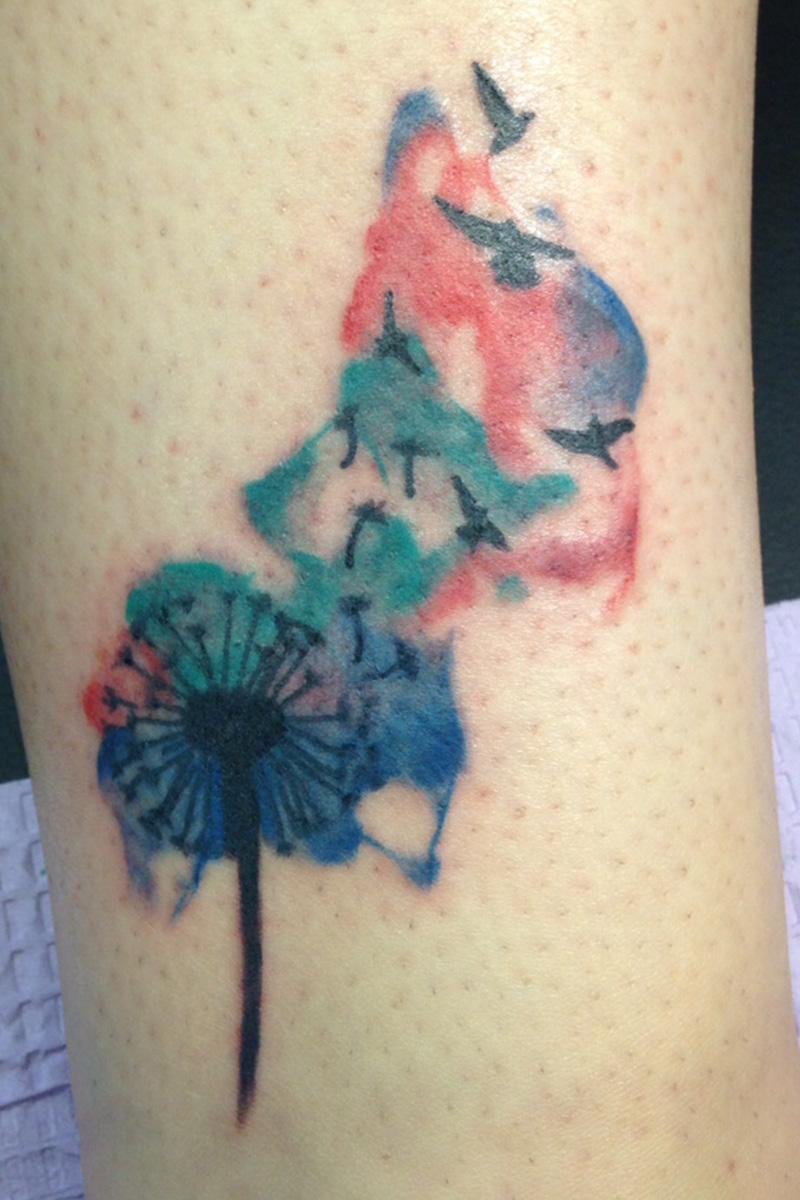 betty_tattoo_29.jpg