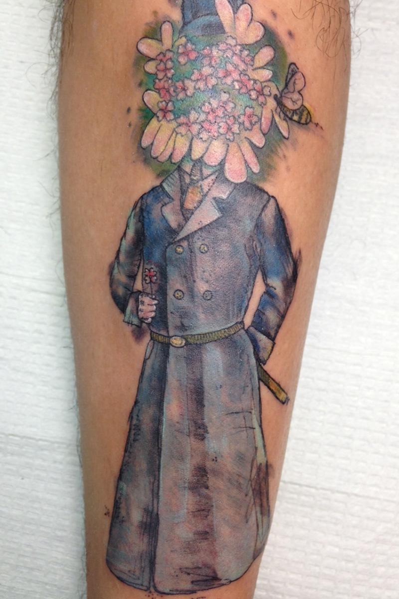 betty_tattoo_31.jpg