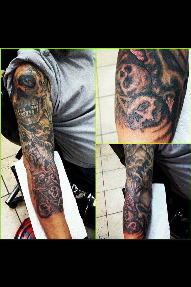 camilo_tattoo_27.jpg