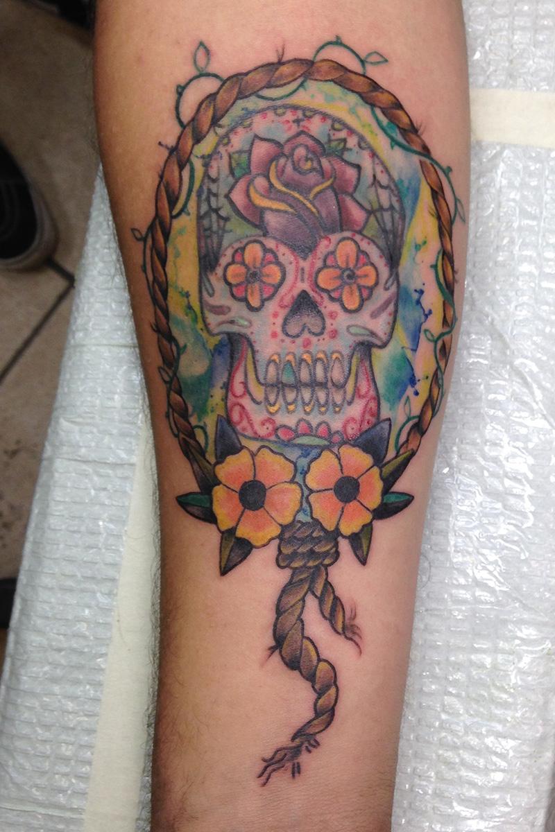 betty_tattoo_35.jpg
