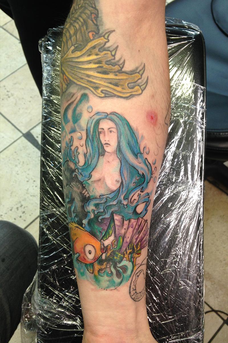 betty_tattoo_36.jpg