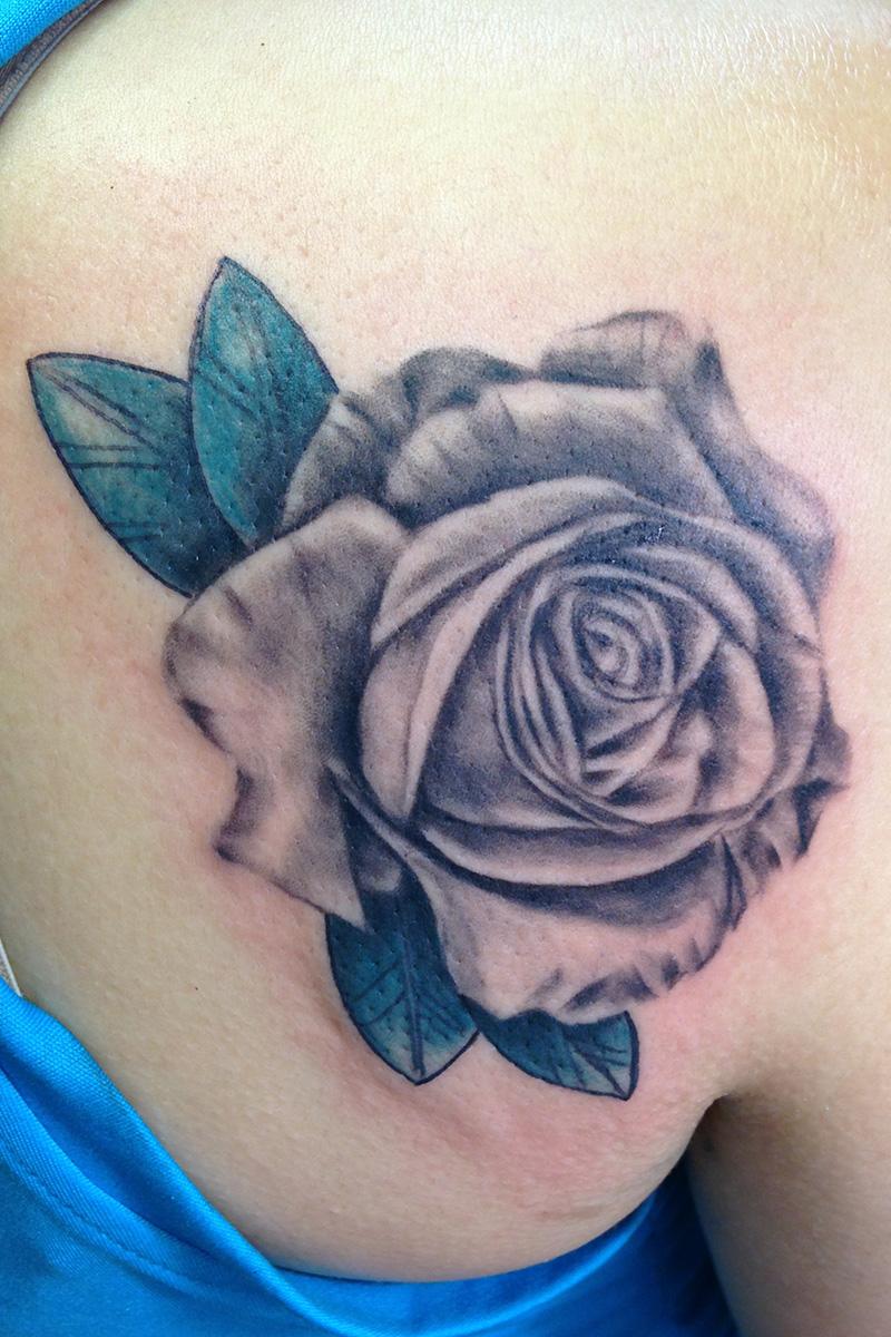 betty_tattoo_37.jpg