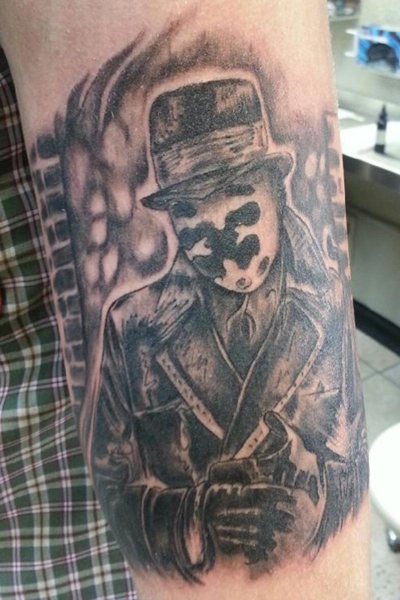 betty_tattoo_39.jpg