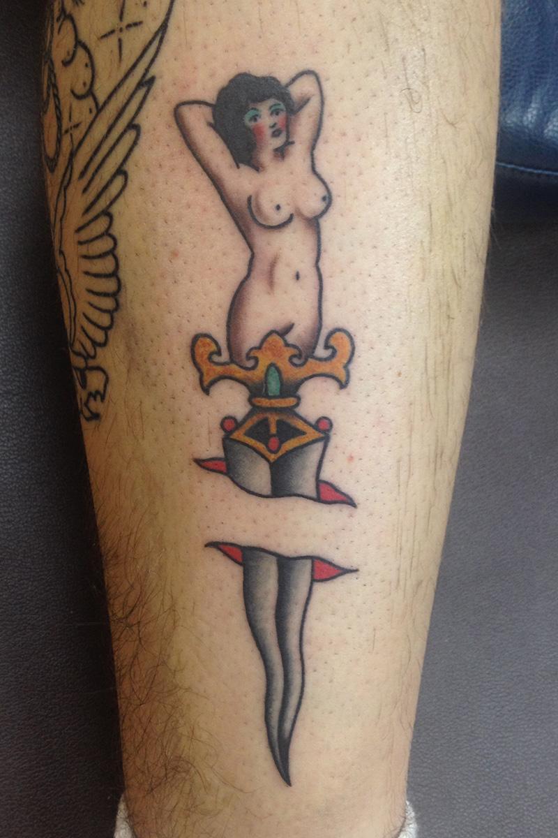 marty_tattoo_11.jpg