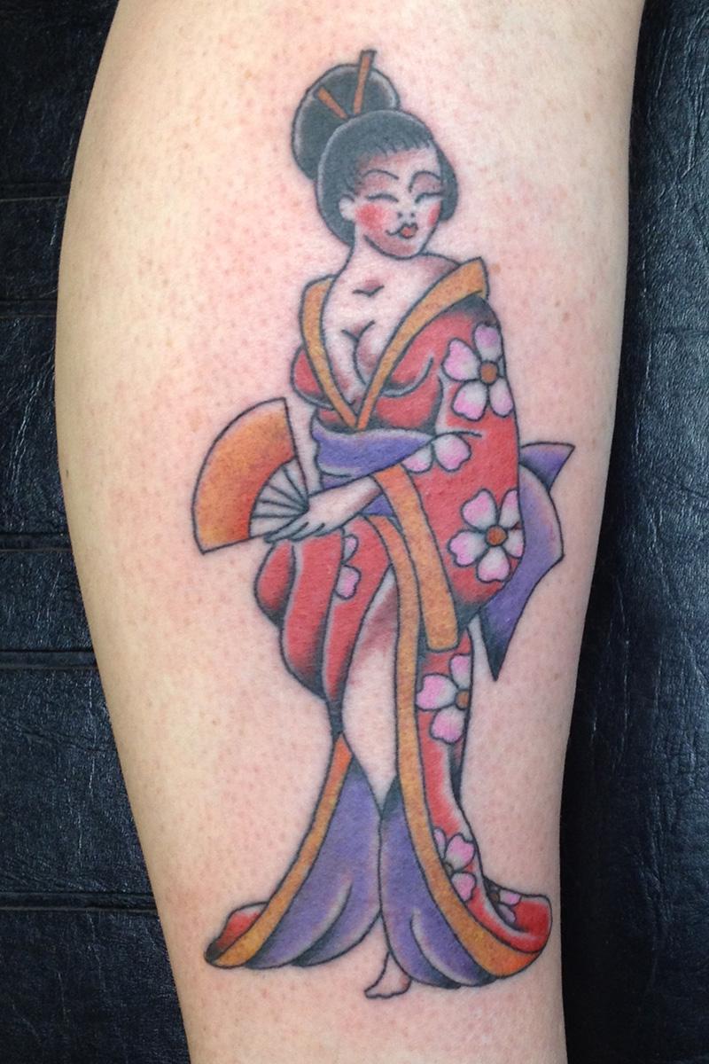 marty_tattoo_10.jpg