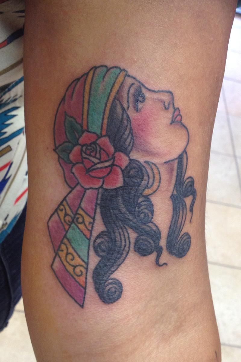 marty_tattoo_16.jpg
