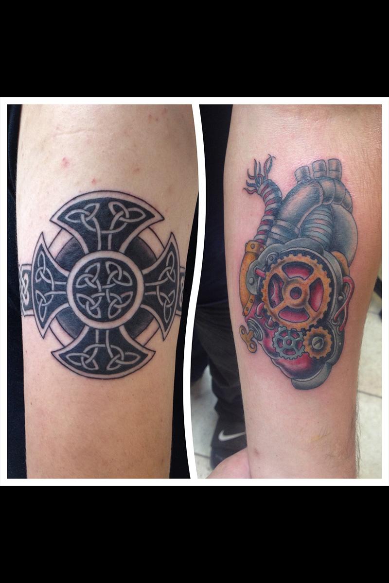marty_tattoo_19.jpg