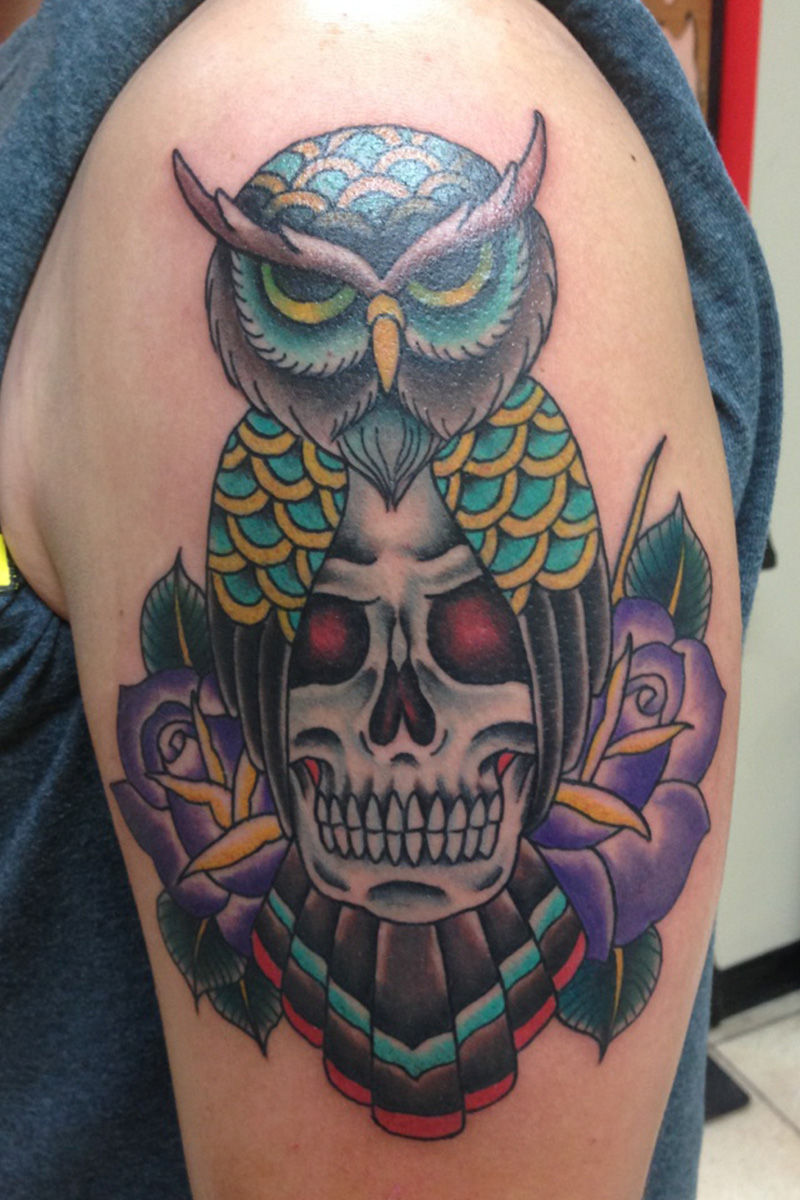 marty_tattoo_20.jpg
