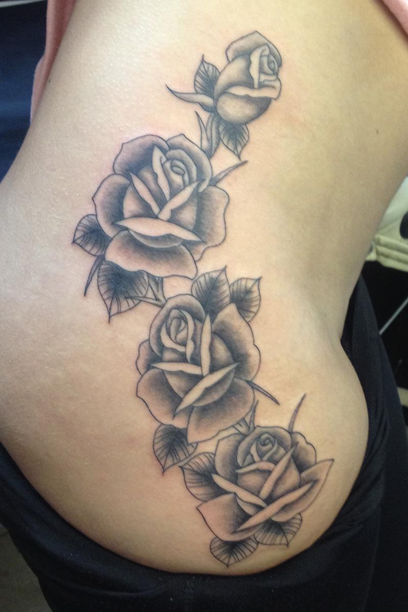 marty_tattoo_24.jpg