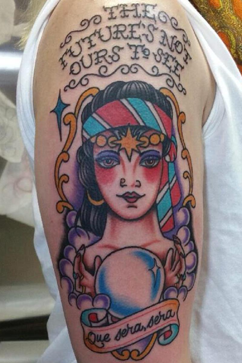 marty_tattoo_25.jpg