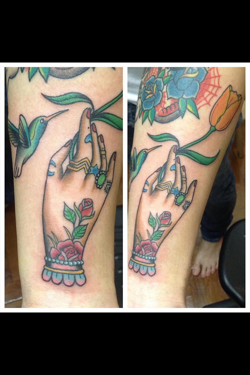 marty_tattoo_26.jpg