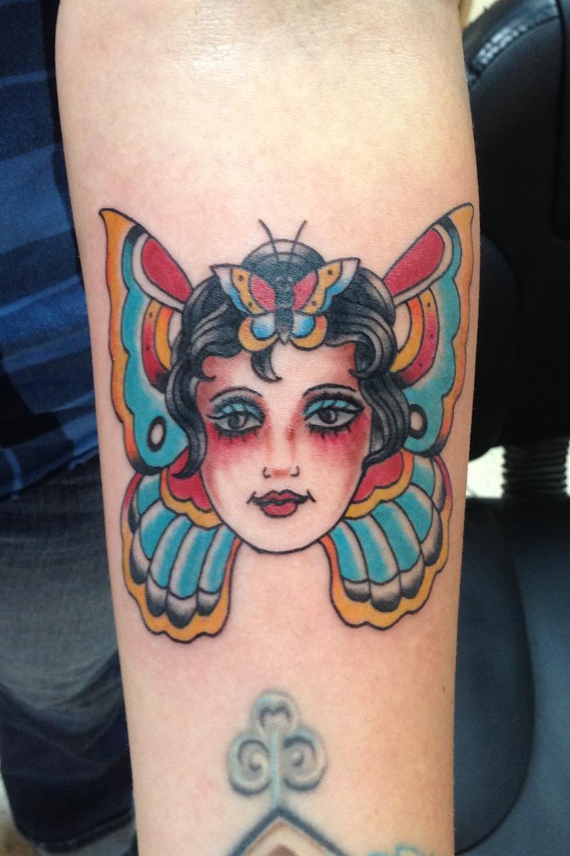 marty_tattoo_30.jpg