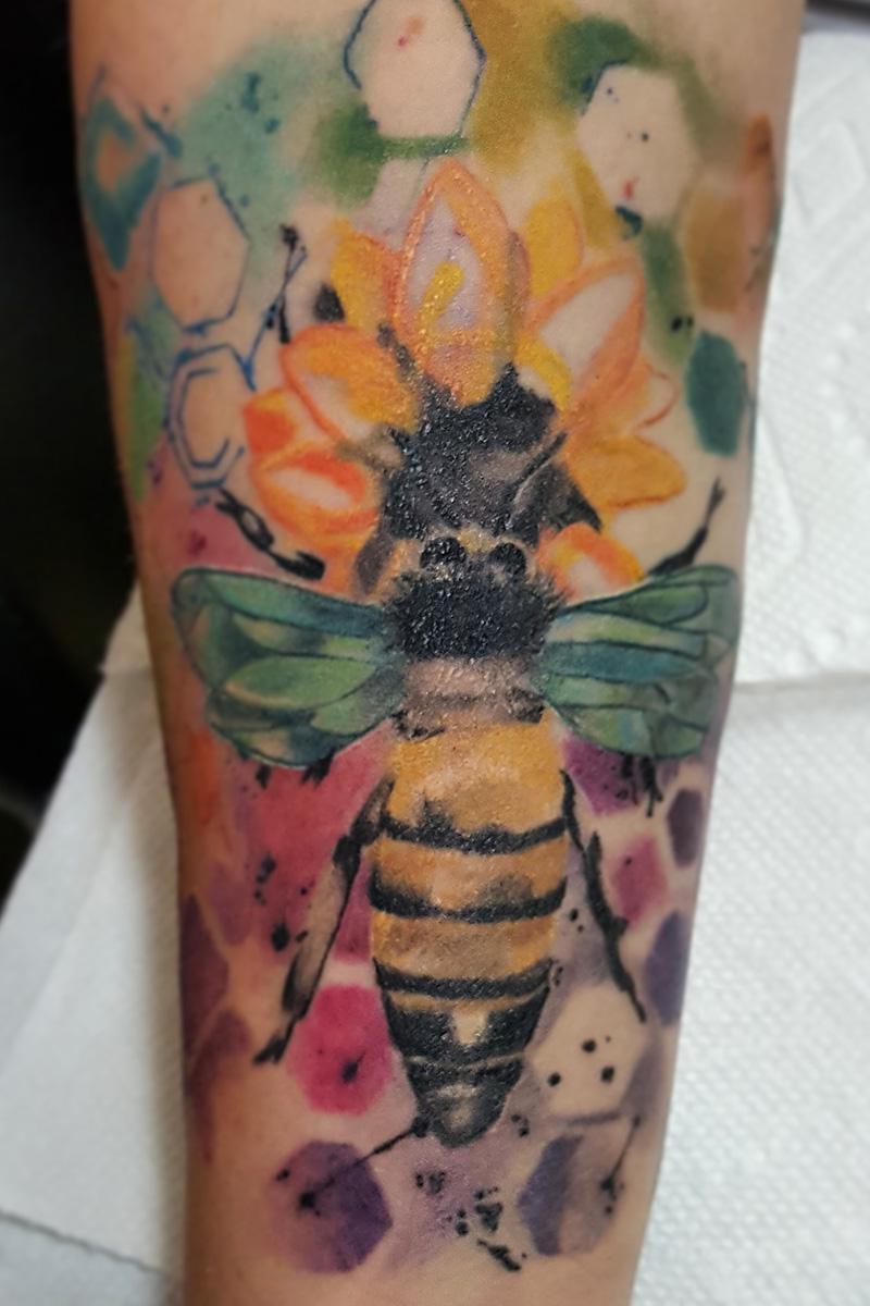 betty_tattoo_40.jpg