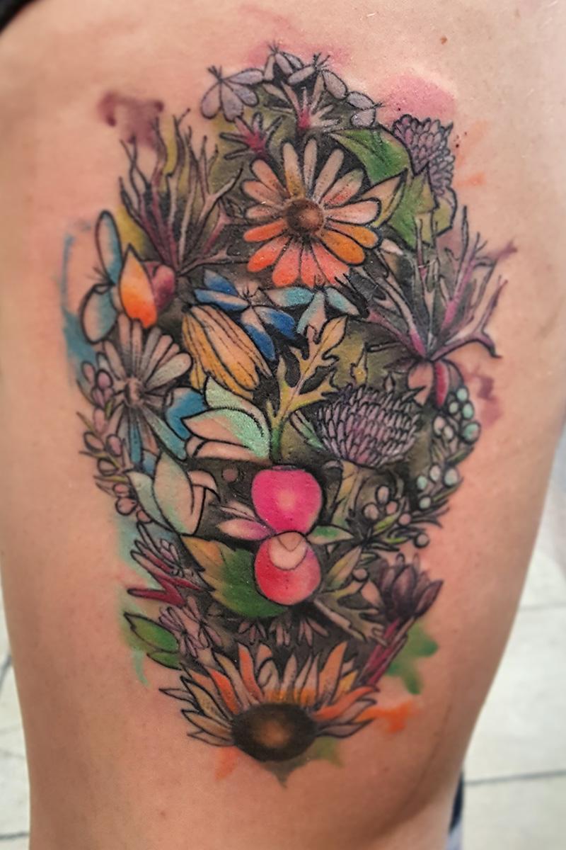 betty_tattoo_41.jpg
