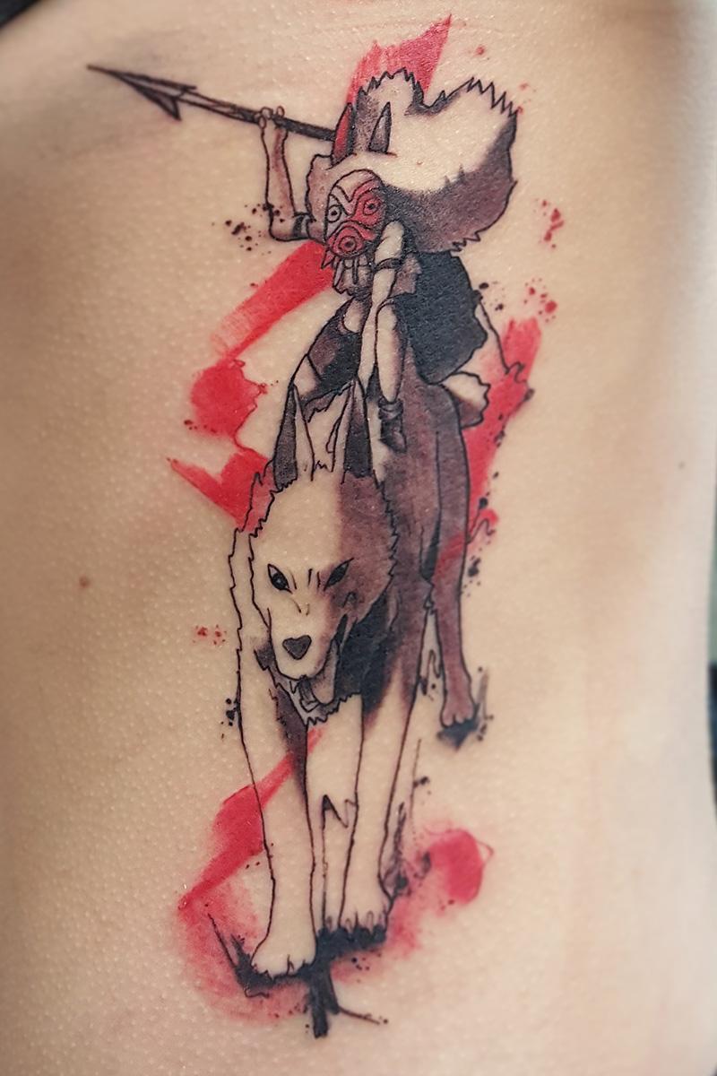 betty_tattoo_42.jpg