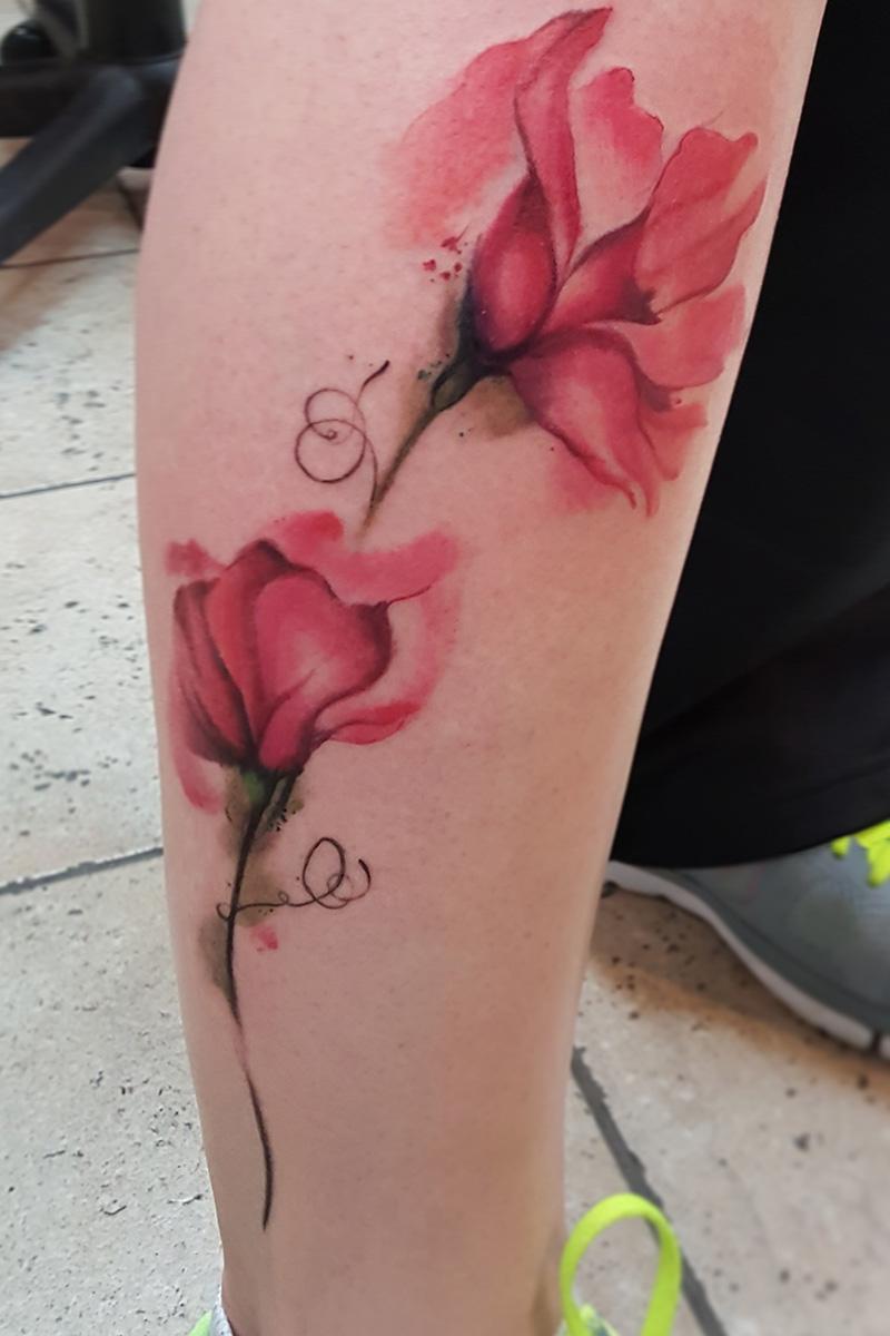 betty_tattoo_43.jpg