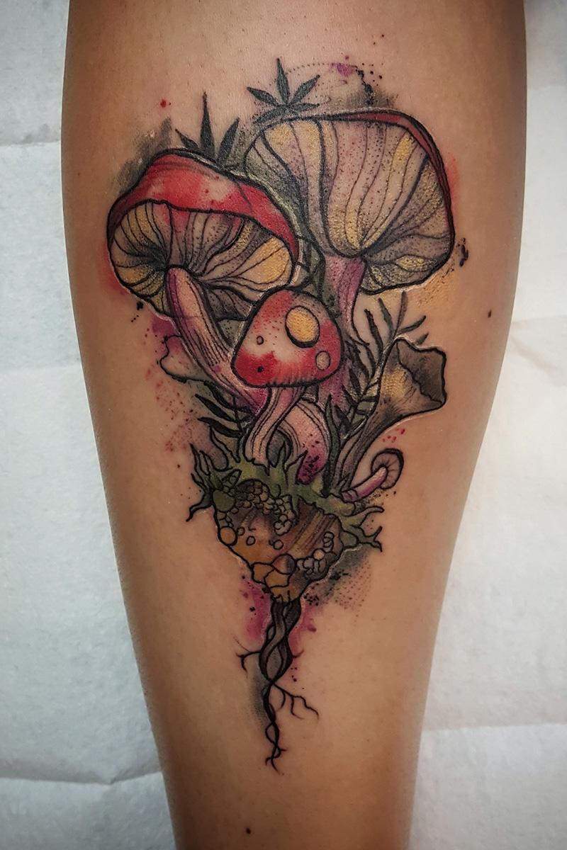 betty_tattoo_44.jpg