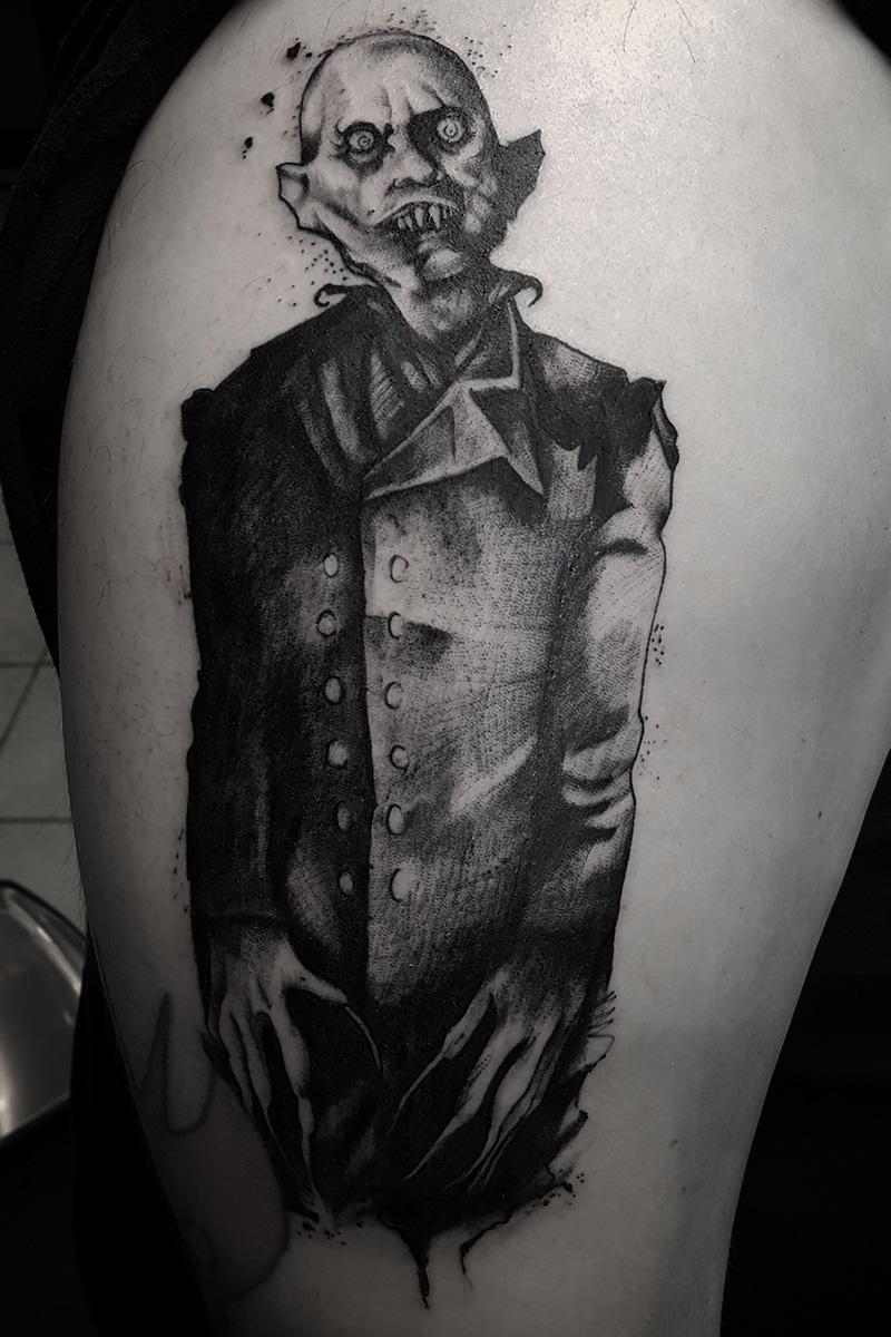betty_tattoo_45.jpg