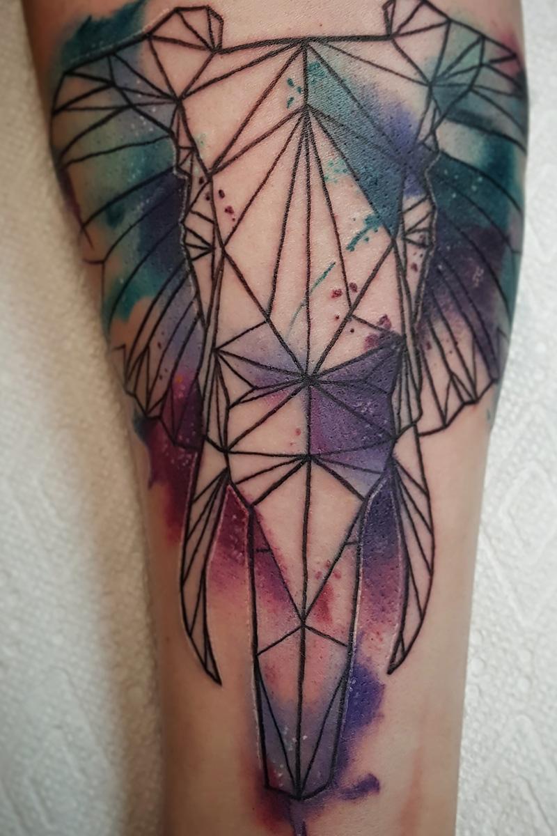 betty_tattoo_46.jpg