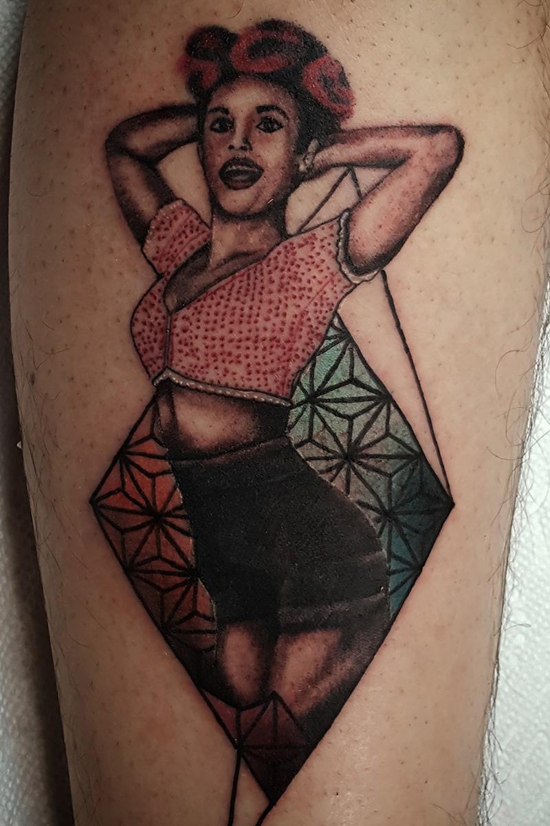 betty_tattoo_47.jpg