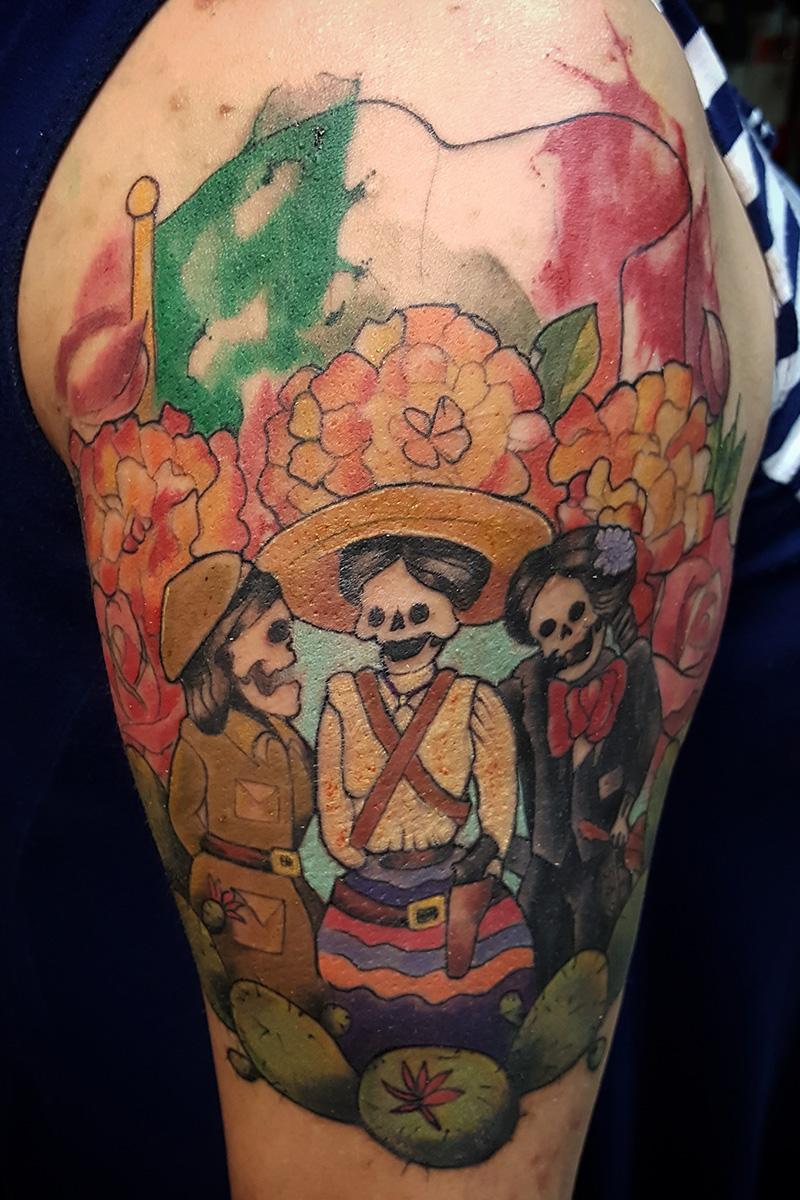 betty_tattoo_48.jpg