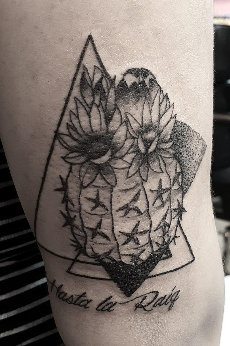 betty_tattoo_51.jpg