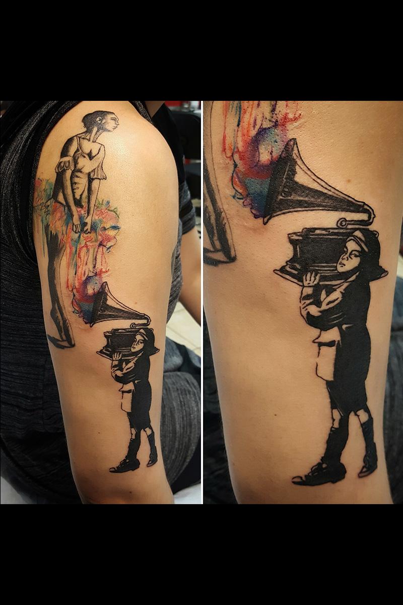 betty_tattoo_53.jpg