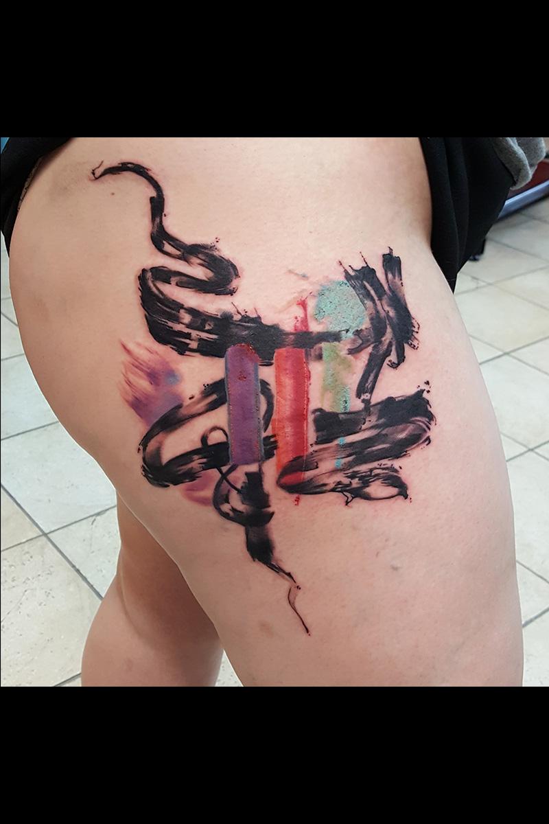 betty_tattoo_57.jpg