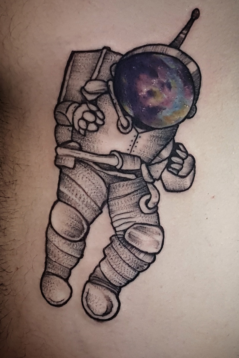 betty_tattoo_60.jpg