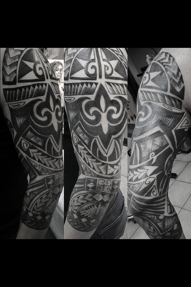 betty_tattoo_61.jpg