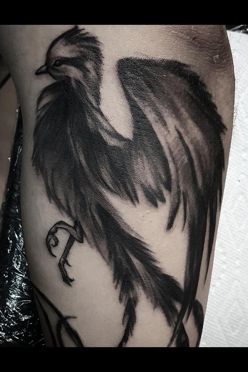 betty_tattoo_62.jpg