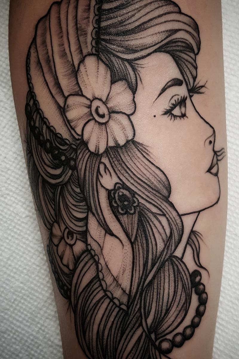 betty_tattoo_64.jpg