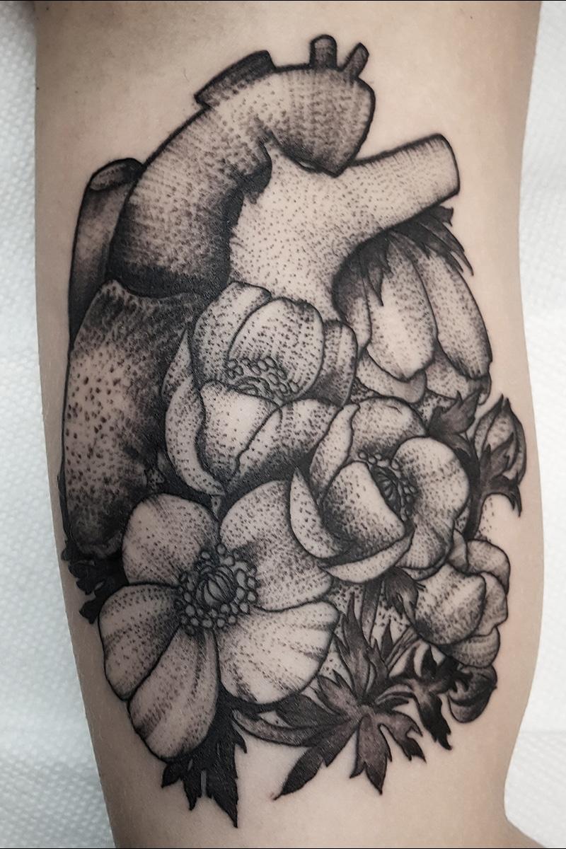 betty_tattoo_65.jpg