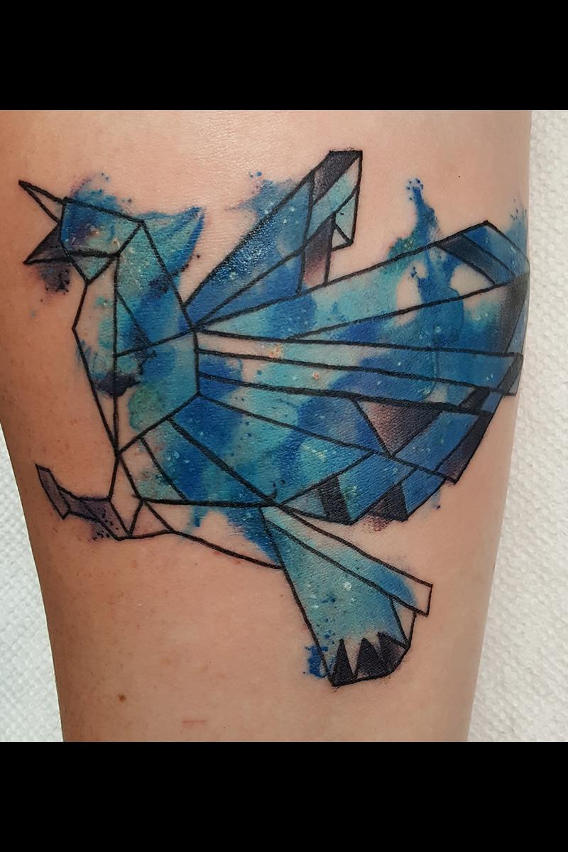 betty_tattoo_69.jpg
