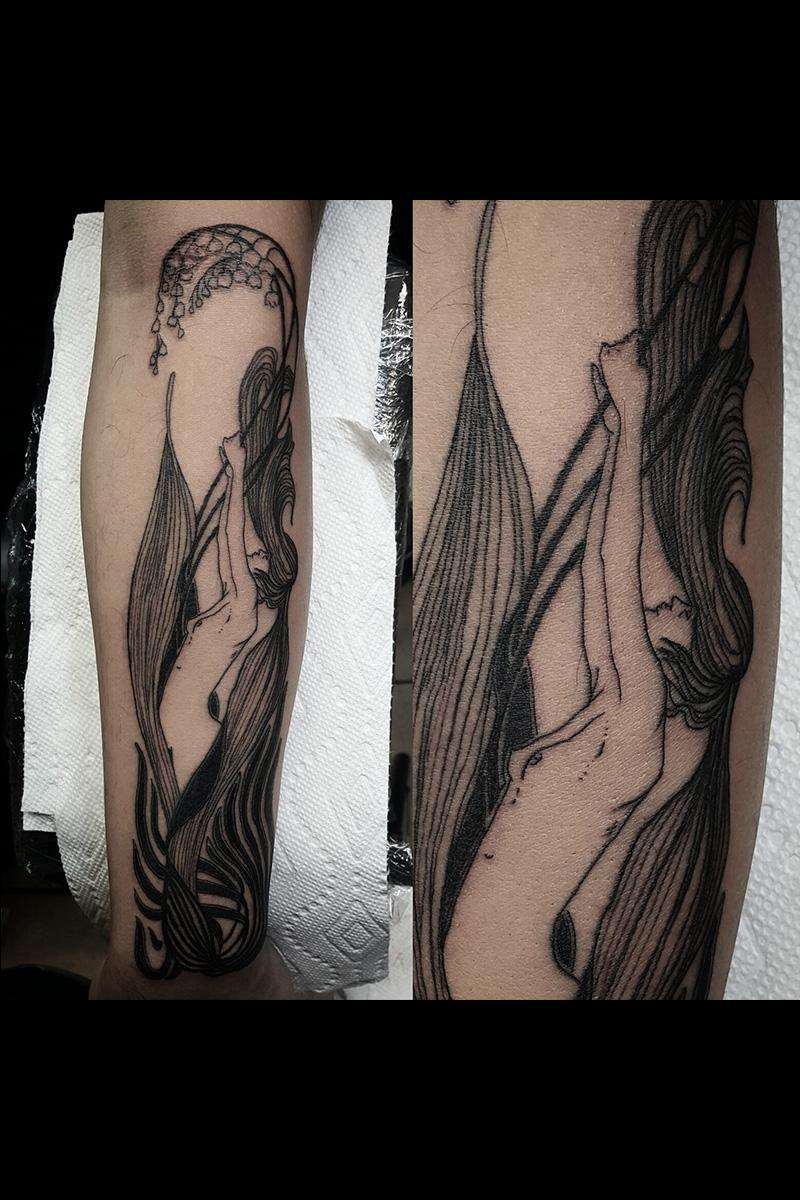 betty_tattoo_71.jpg