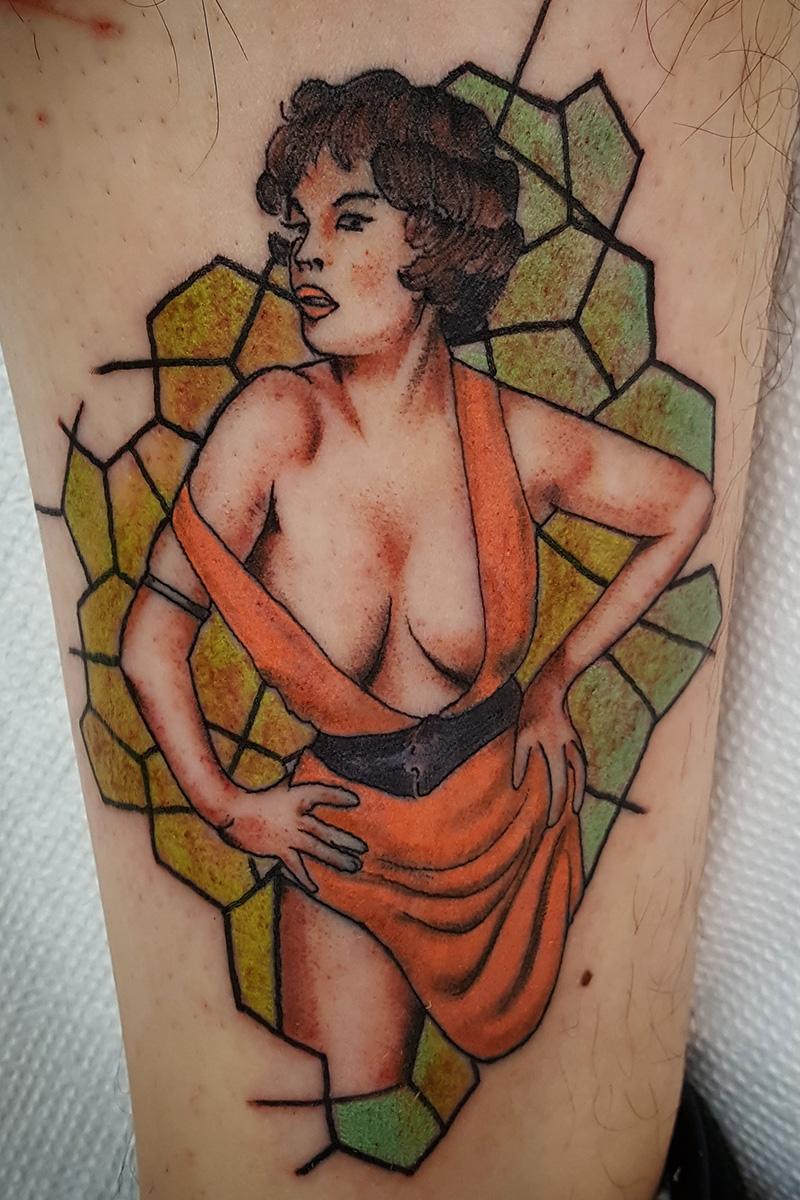 betty_tattoo_70.jpg