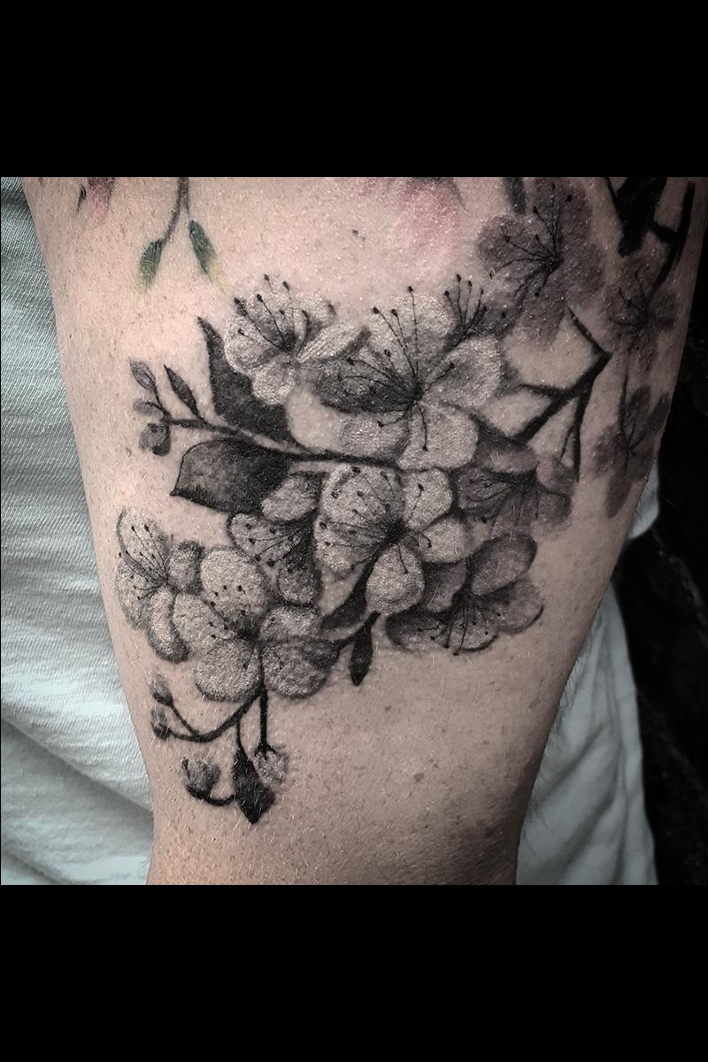 betty_tattoo_72.jpg