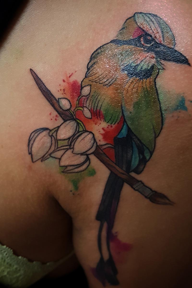 betty_tattoo_73.jpg